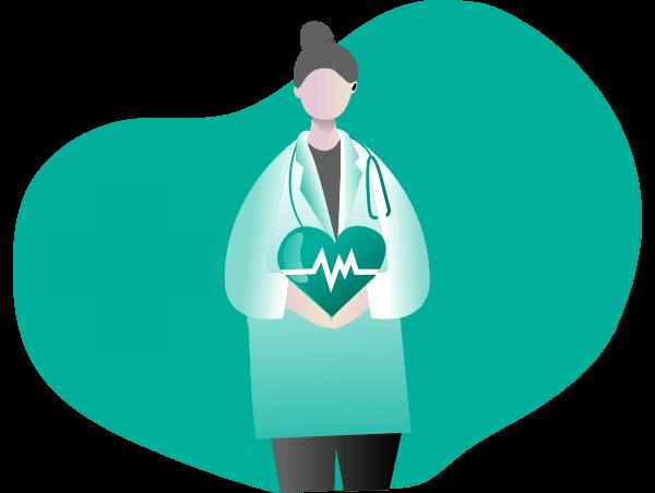 Elektroniczna Dokumentacja Medyczna (EDM)