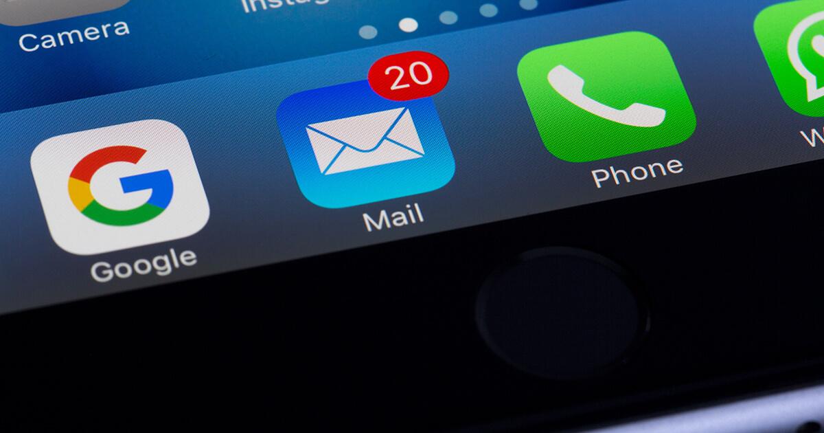E-mail marketing w hotelarstwie